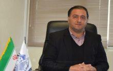 دفن بهداشتی و اصولی زبالهها و پسماندهای مرکز استان در دستور کار شهرداری ساری