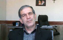 تائید شهردار منتخب شورای شهر کیاسر در شورای حل اختلاف استان