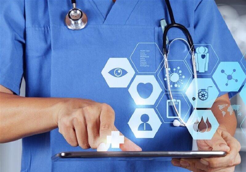 اجرای طرحهای الکترونیک بیمه سلامت در مازندران
