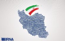 اسامی ۱۳ نامزد انتخابات مجلس یازدهم نور و محمودآباد اعلام شد