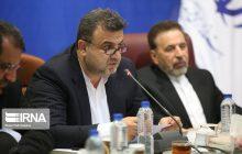 استاندار : اقدامات دولت تدبیر کام مردم مازندران را شیرین کرد