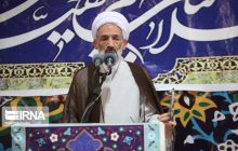امام جمعه ساری : نامزدها اخلاق انتخاباتی را رعایت کنند