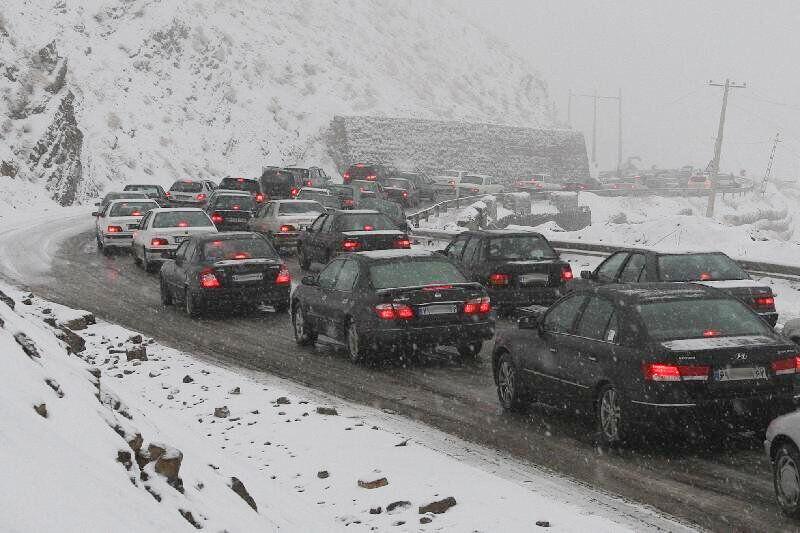 برف-و-باران-جادههای-مازندران-را-پرترافیک-کرد.jpg