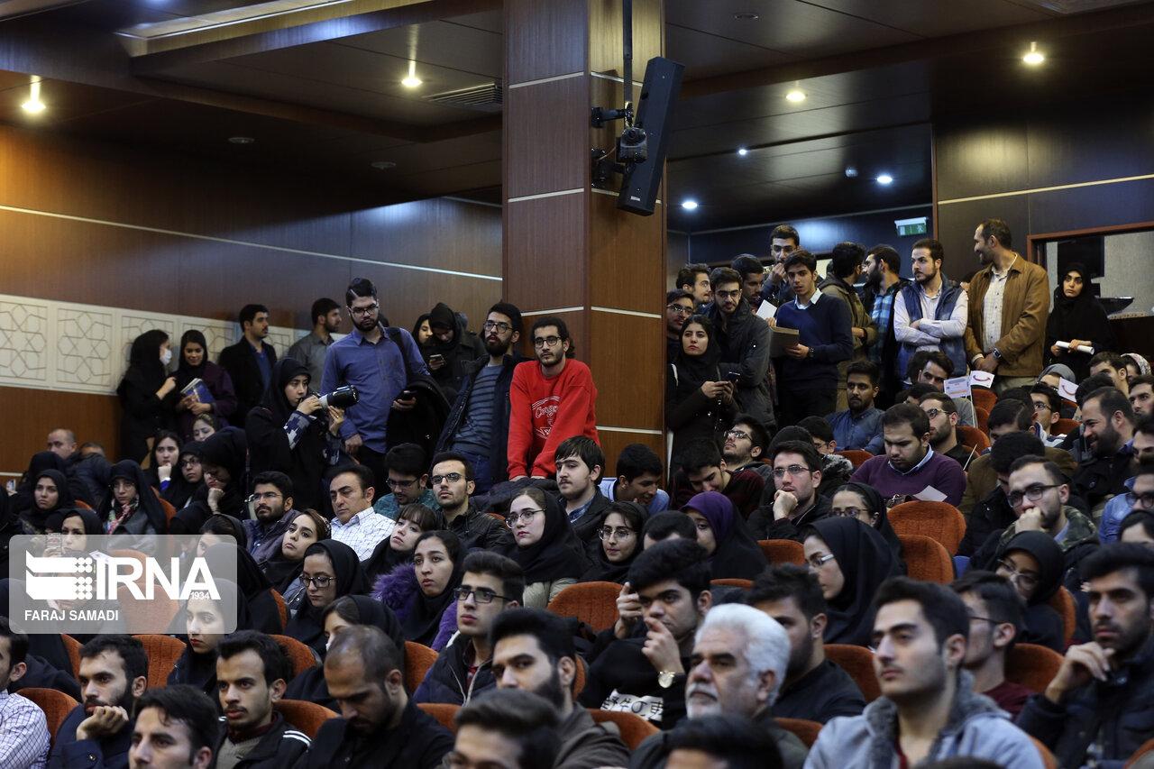 تمامی برنامههای عمومی آموزشوپروش مازندران تا پایان اسفند لغو شد