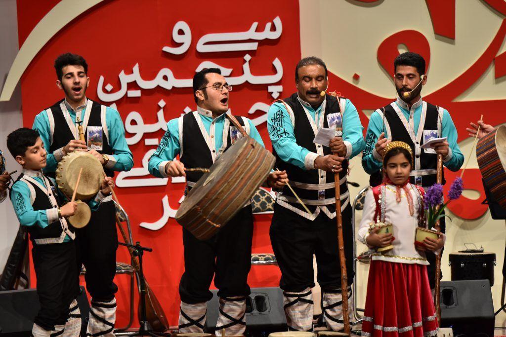 جشنواره-موسیقی-فجر-به-مازندران-میآید.jpg