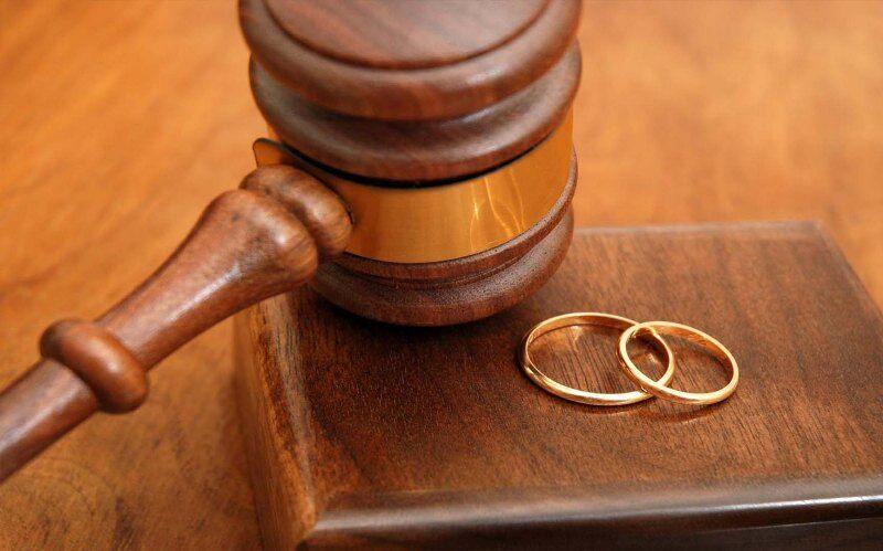 سند بومی کاهش و کنترل طلاق مازندران تدوین شد
