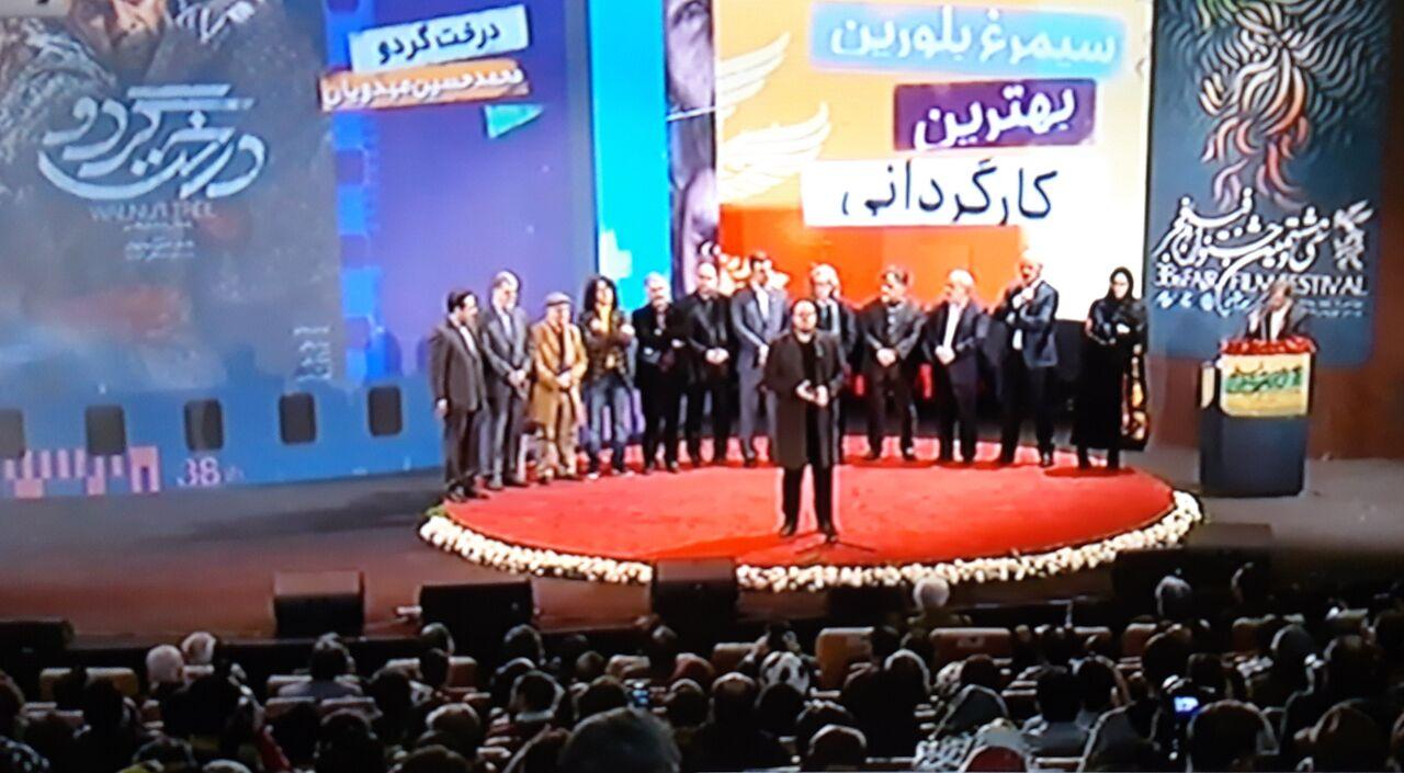 سیمرغ-بلورین-بهترین-کارگردانی-جشنواره-فیلم-فجر-به-یک-مازندرانی.jpg