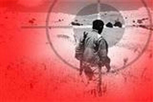 شکارچیان متخلف چهار محیطبان مازندرانی را زخمی کردند