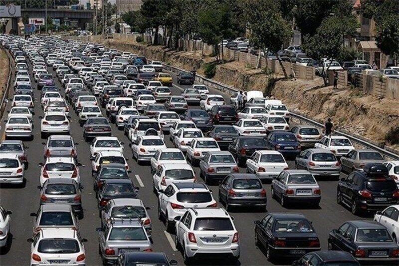 مسدود کردن راههای ورودی مازندران باید در سطح ملی تصمیمگیری شود