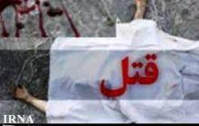 نزاع دستهجمعی در نوشهر یک کشته گرفت