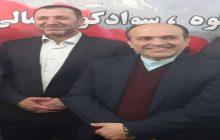 نمایندگان حوزه انتخابیه قائمشهر برای مجلس یازدهم مشخص شدند