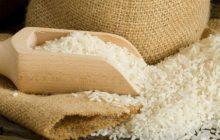 واحد سورتینگ و بستهبندی برنج آمل به بهرهبرداری رسید