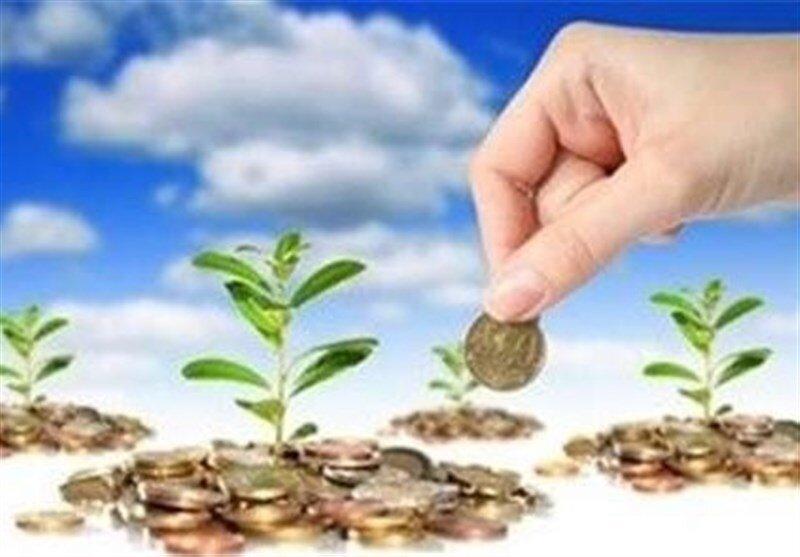 پرداخت ۳۱۴ میلیارد تومان تسهیلات روستایی به ۱۵۰۴ طرح تولیدیدر مازندران