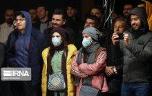 کرونا و مسئولیت متقابل رسانهها و مردم در بحرانزدایی