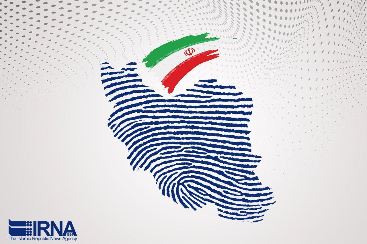 یارگیری نامزدها برای جلب آرا فراتر از حوزه انتخابیه