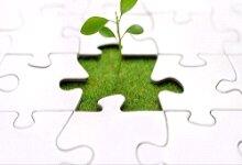 ۲۴ مرکز رشد پارک علم و فناوری در کشور راهاندازی شد