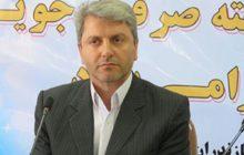 ۴۰۰ طرح آبرسانی روستایی در مازندران در حال اجرا است