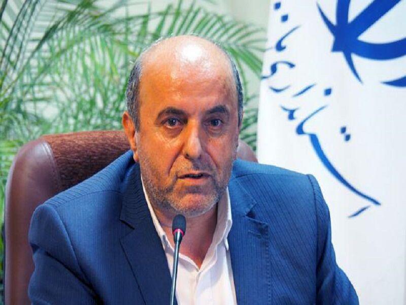 ۵۷ هزار نفر انتخابات مجلس را در مازندران برگزار میکنند