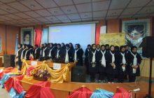 همایش بانوان شاغل در ادارههای منطقه چهاردانگه به مناسبت روز مادر و زن برگزار شد+ تصاویر