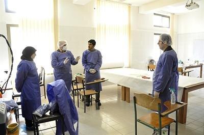 افتتاح-خط-تولید-ماسک-بهداشتی-و-استاندارد-در-دانشگاه-مازندران.jpg