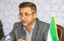 تولید بیش از یک میلیون لوازم بهداشتی بیمارستانی توسط مشاغل خانگی و تعاونیها در مازندران