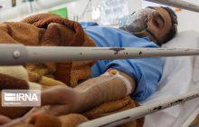 روزانه ۵۰ بیمار مشکوک به کرونا در مازندران بستری میشوند