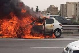 مرگ-بر-اثر-انفجار-خودرو-در-چالوس.jpg