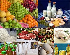 مواد-غذایی-از-امکان-بهداشتی-خریداری-شود.jpg