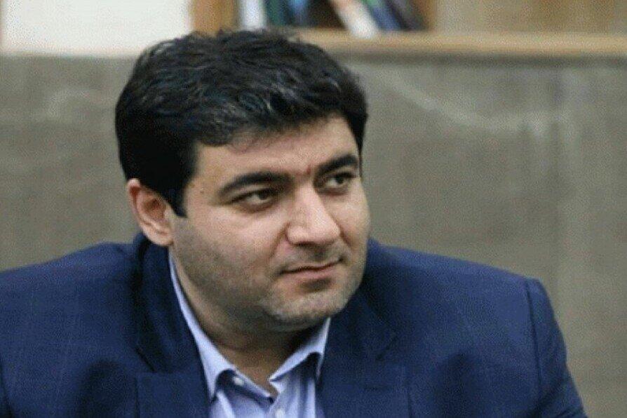 طرح های مشترک فرهنگی و اجتماعی سالمسازی دریا در مازندران اجرا شود