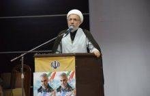 دیپلماسی مقاومت هنر گفتمان انقلاب اسلامی است