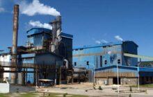 از شایعه تا واقعیت لغو واگذاری سهام صنایع چوب و کاغذ مازندران/ آیا کورسوی چراغ صنعت در مازندران خاموش خواهد شد؟