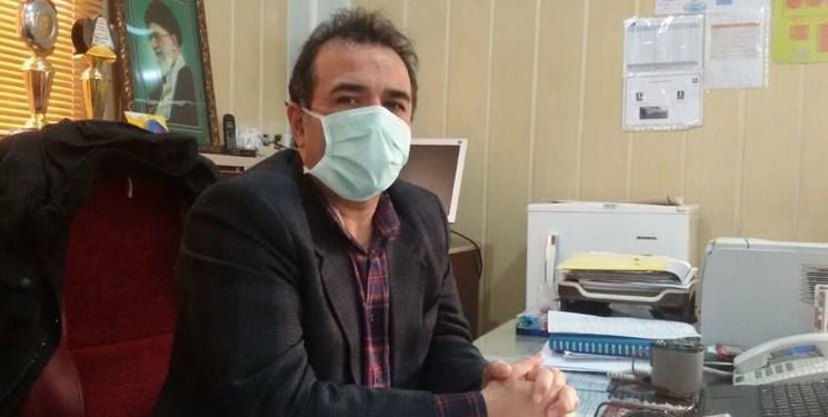 قطعیشدن اختصاص دستگاه اکسیژنساز به بیمارستان شهدای زیراب سوادکوه