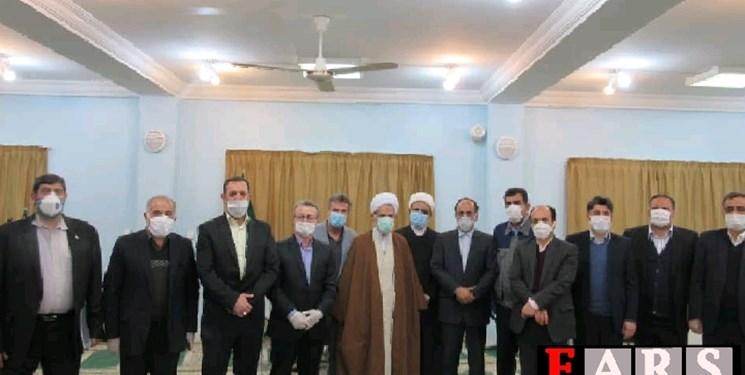 لزوم توجه منتخبان مجلس به رفع مشکلات مازندران بر پایه عدالت محوری