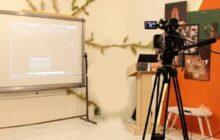 لزوم ارتقای سطح کیفی انتقال مواد درسی در شبکه آموزش