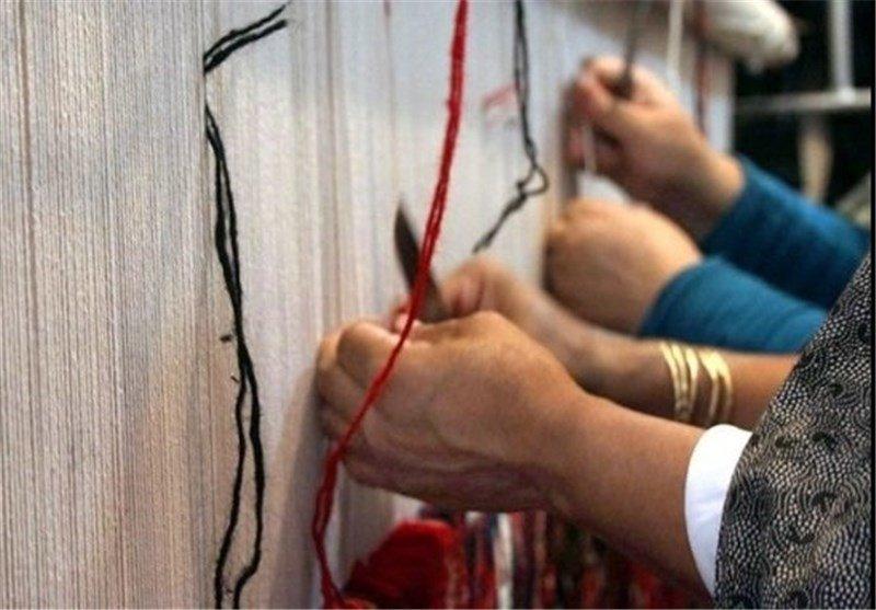 تهیه الگوی ایرانی - اسلامی رفع بیکاری و اشتغال در کشور