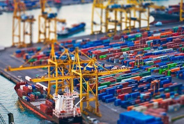 ۷۵۰ هزار تن کالا از مازندران به کشورهای عضو اوراسیا صادر شده است