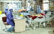 بهبودی ۱۷۸ بیمار مشکوک به کرونا طی ۲۴ ساعت گذشته در مازندران