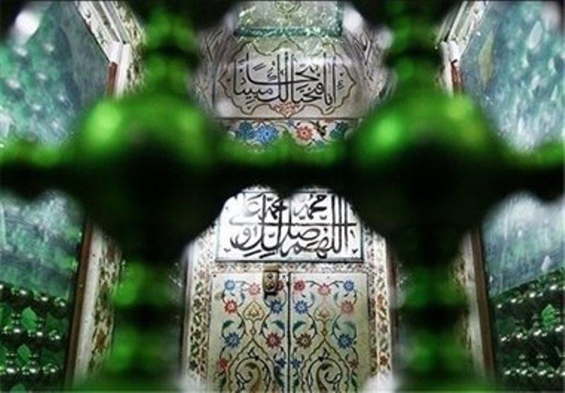جمهوری اسلامی زمینه ساز ظهور و پرچمدار فرهنگ مهدویت در جهان است