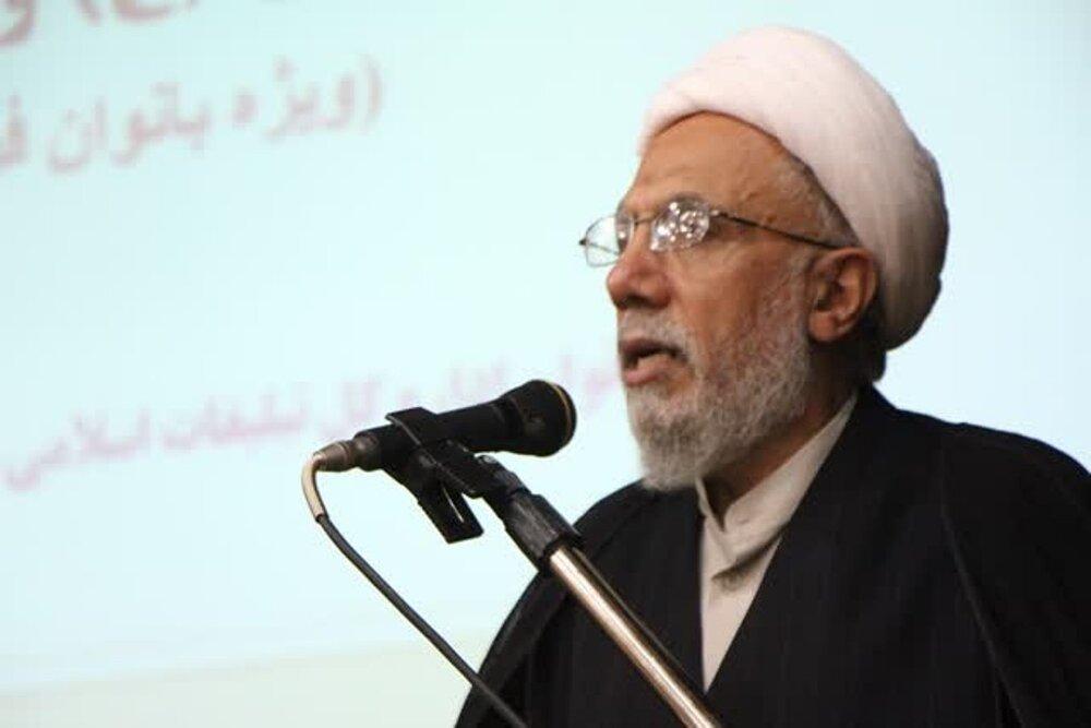 نماز عید سعید فطر در مساجد مازندران برگزار می شود