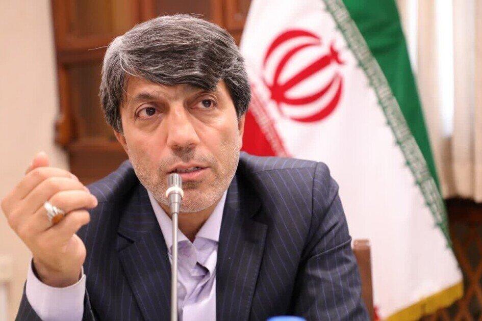 نرخ شیوع مواد مخدر در مازندران ۲.۶ درصد است