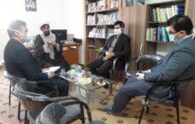 فعالیت ستاد مواسات و کمک مومنانه در بخش چهاردانگه ادامه خواهد داشت
