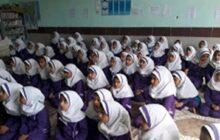 بازگشایی مدارس مازندران از ۲۷ اردیبهشت/حضور داوطلبانه دانشآموزان