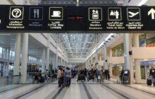 افتتاح باند فرودگاه رامسر پس از ۱۱ سال فراز و نشیب