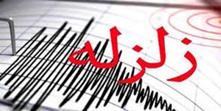 گسل دماوند عامل زلزله بامداد تهران/ احتمال پسلرزههای خفیف وجود دارد