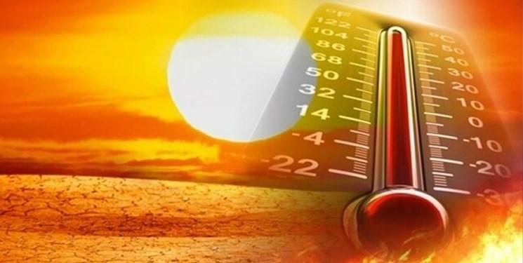 هوایی گرم و تابستانی در انتظار مازندرانیها