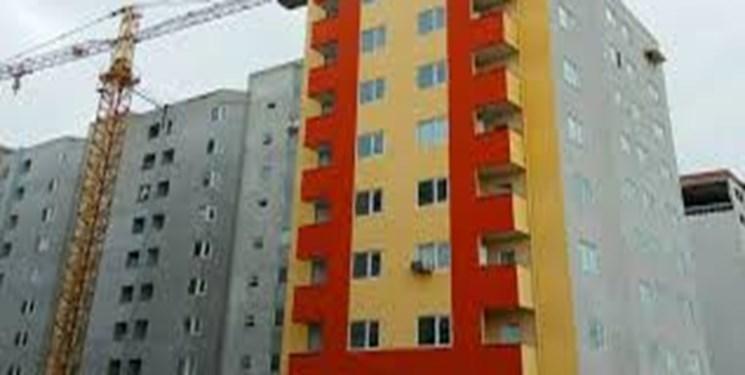 بهرهبرداری 1000 واحد مسکن مهر میارکلا در شهریورماه/ افزایش کارمزد بانکی دلیل تاخیر پروژه