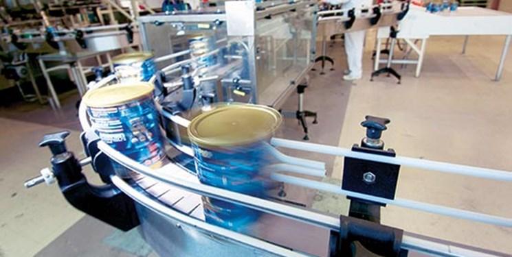 از دپوی سنگین شیرخشک تا ممنوعیت آسیبزایی جلوگیری از صادرات