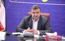 کاهش ۱۰ درصدی اهدای خون در مازندران
