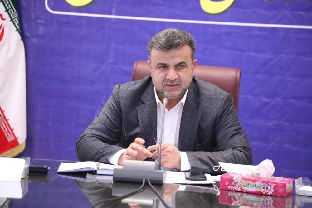 ۳۰ ماموریت اقتصادی به فرمانداران ابلاغ شد/ تقویت نظارت بر بازار