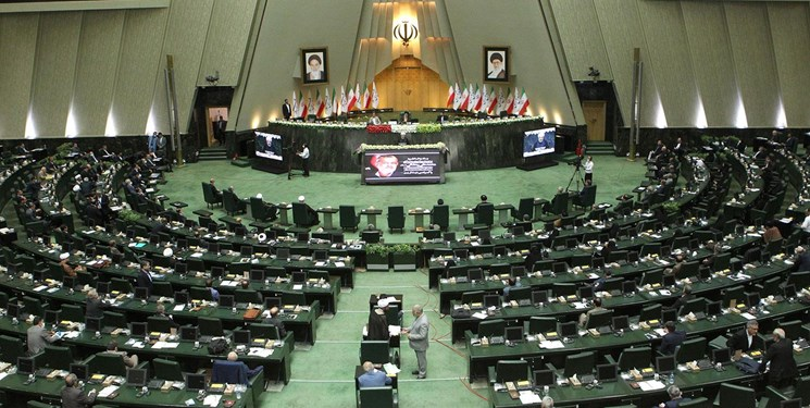 مجلس یازدهم برای تحقق پیام رهبر معظم انقلاب نقشه راه ترسیم میکند